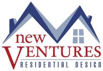 New Ventures - Custom Home Designs, Online House Floor Plans, Lincoln NE