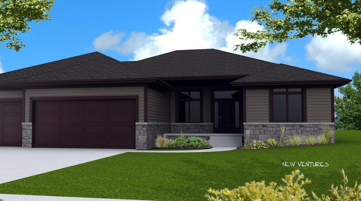 Fall Parade Of Homes New Ventures Custom Home Designs Online House Floor Plans Lincoln Ne